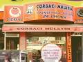 corbac-mulayim-web