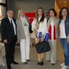 Kocaeli Üniversitesi Uluslar Arası Kafkasya Kongresi Sunumu