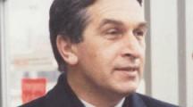 Abhazya ve Gürcistan'ın hukuksal ilişkileri