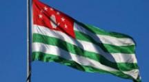 Abhazya ve Gürcistan Arasındaki Ateşkes Antlaşması