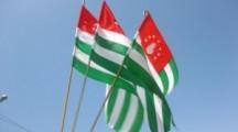 Abhazya Meclisi'nden tanınma çağrısı