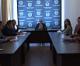 Seçim haklarının ihlallerini engellemek için oluşturulan kurumlar arası çalışma grubunun toplantısı