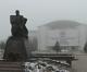 """Nalçik'de Abhazya"""" kültür merkezi açıldı"""