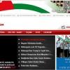 www.abhazyam.com a kutlama